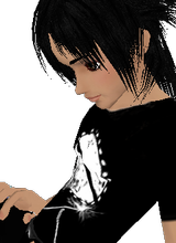 http://userimages.imvu.com/catalog/includes/modules/phpbb2/images/avatars/1606354_116456921348ca02b0c4393.png