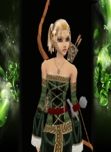 http://userimages.imvu.com/catalog/includes/modules/phpbb2/images/avatars/7261821_200116279348e239eea07f0.jpg