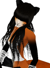 http://userimages.imvu.com/catalog/includes/modules/phpbb2/images/avatars/7693369_111591457448fb5d25ddb4a.png