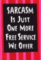 imvu sticker = sarcasm service