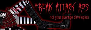 FreakAttackAds