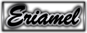 Eriamels products