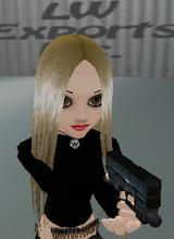 http://userimages.imvu.com/userdata/10/38/18/32/userpics/Snap_284448320480f4df17fe4a.jpg