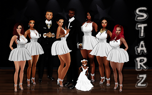 how to buy vip with mastercard on imvu