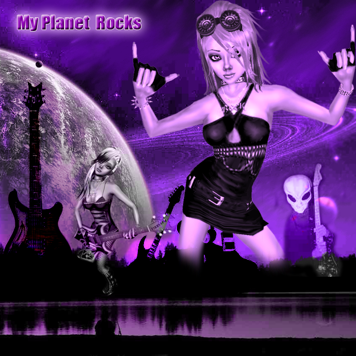 http://userimages.imvu.com/userdata/23/36/75/53/userpics/planets_entry_9.png