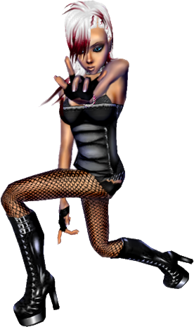 http://userimages.imvu.com/userdata/23/36/75/53/userpics/rock_soapbox_1.png