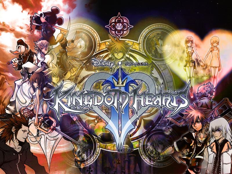 Kingdom Hearts 3DS (temporary name) Kingdom-hearts-cartoon-image-31001_0
