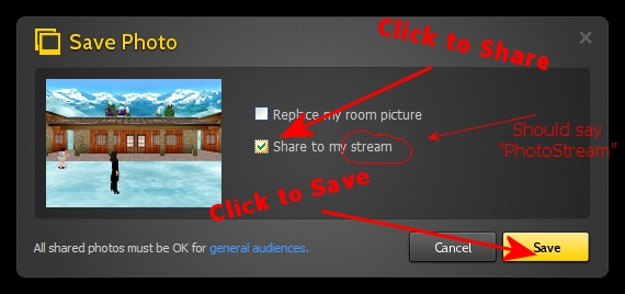Step by step guide to fix IMVU not start