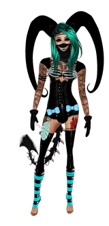 search imvu outfits