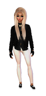 how to change age imvu