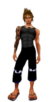 how to get ap on imvu mobile