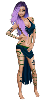 Dollmakers Dollhouse - non-ElfQuest related dollz - Page 26 29458516_11740488905d6b014d1994e