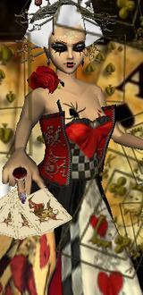 http://userimages.imvu.com/userdata/outfits/images/30128629_3485808464aa9025d993ca.jpg