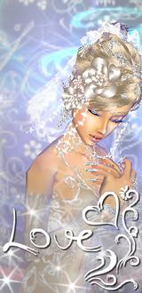 Ou avec, ou sans toi (poème miroir) 30739840_4766402494aeb29f959945