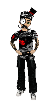 how to get free vip on imvu 2018
