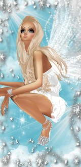 http://userimages.imvu.com/userdata/outfits/images/53176225_421529821501454f075b8f.jpg